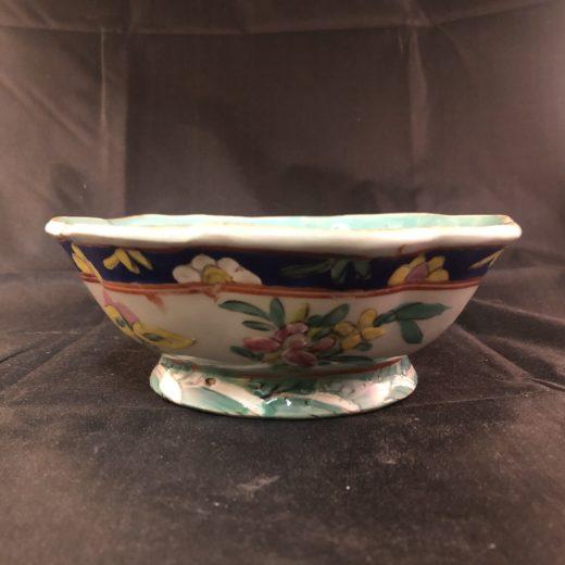 An Antique Porcelain Bowl